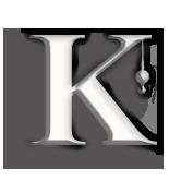 arenda-kran-logo